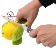 -font-b-Potato-b-font-Slicer-Fruit-Cutter-Multifunction-Lemon-Tomato-Eggs-Food-Clip-Clever.jpg
