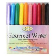 Americolor-Gourmet-writer-food-decorating-pen-10-colour-set-250x250.jpg