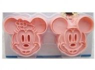 Big-promotion-X-mas-100sets-100pair-200pcs-Cartoon-font-b-Mickey-b-font-Mouse-Minnie-font.jpg