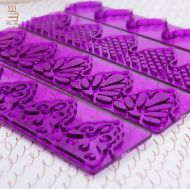 DIY-Decorating-Fondant-Tools-4pcs-Purple-Cake-Fondant-Edge-Frill-Ribbon-Embosser-Sugarcraft-Modelling-Cutter-Mold_jpg_350x350.jpg