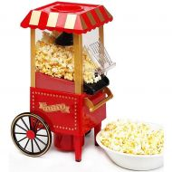 Old_Fashed_Popcorn_Maker.jpg