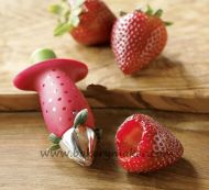 Strawberry-Berry-Stem-Gem-Leaves-Huller-Remover-Removal-Fruit-Corer-Cook-Cooking-Kitchen-Vegetable-Fruit-Tool.jpg