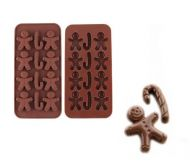 chocolate-silicone-mould-gingerbread-man.jpg