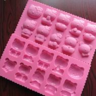 free-shipping-hello-kitty-Muffin-case-Candy-Jelly-Ice-cake-Chocolate-Ice-Cube-Silicone-Mould-Mold.jpg