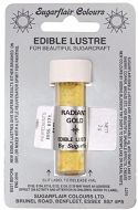 sugarflair-edible-lustre-powder-radiant-gold_128858.jpg
