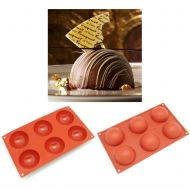 wholesale-Freshware-6-Cavity-Half-Sphere-Silicone-Mold-and-Baking-Pan_7978521754e6b25de09a485_8387672220110910.jpg