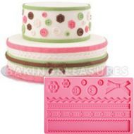wilton-fondant-and-gum-paste-silicone-mould-fabric_1_lg.jpg